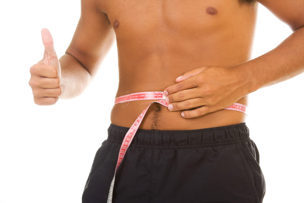 How to Lose 10 Pounds in a Week: The Safe Way